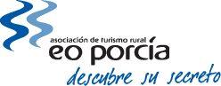 Asociación de Turismo Rural comarca Eo Porcia (Asturias)