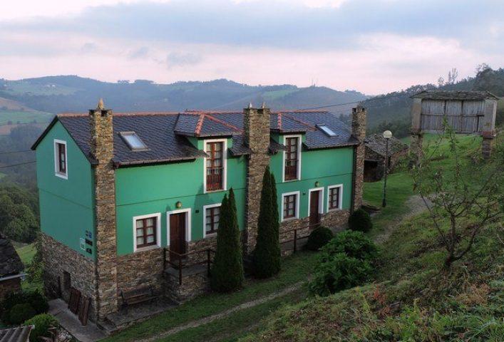 apartamento_castrovaselle_asturias